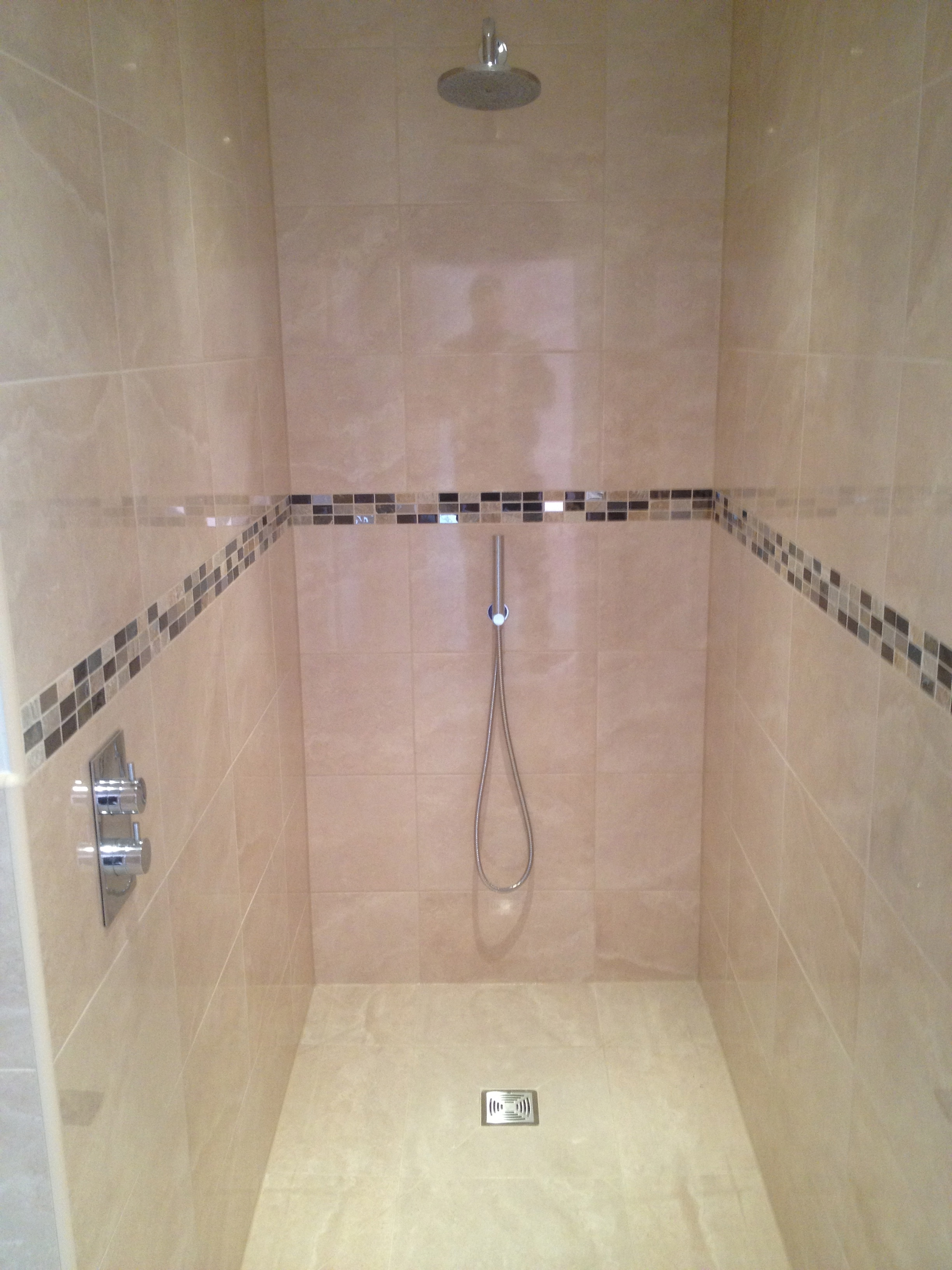 Latest News Archives Paul Chaplow Plumbing And Heating Ltd