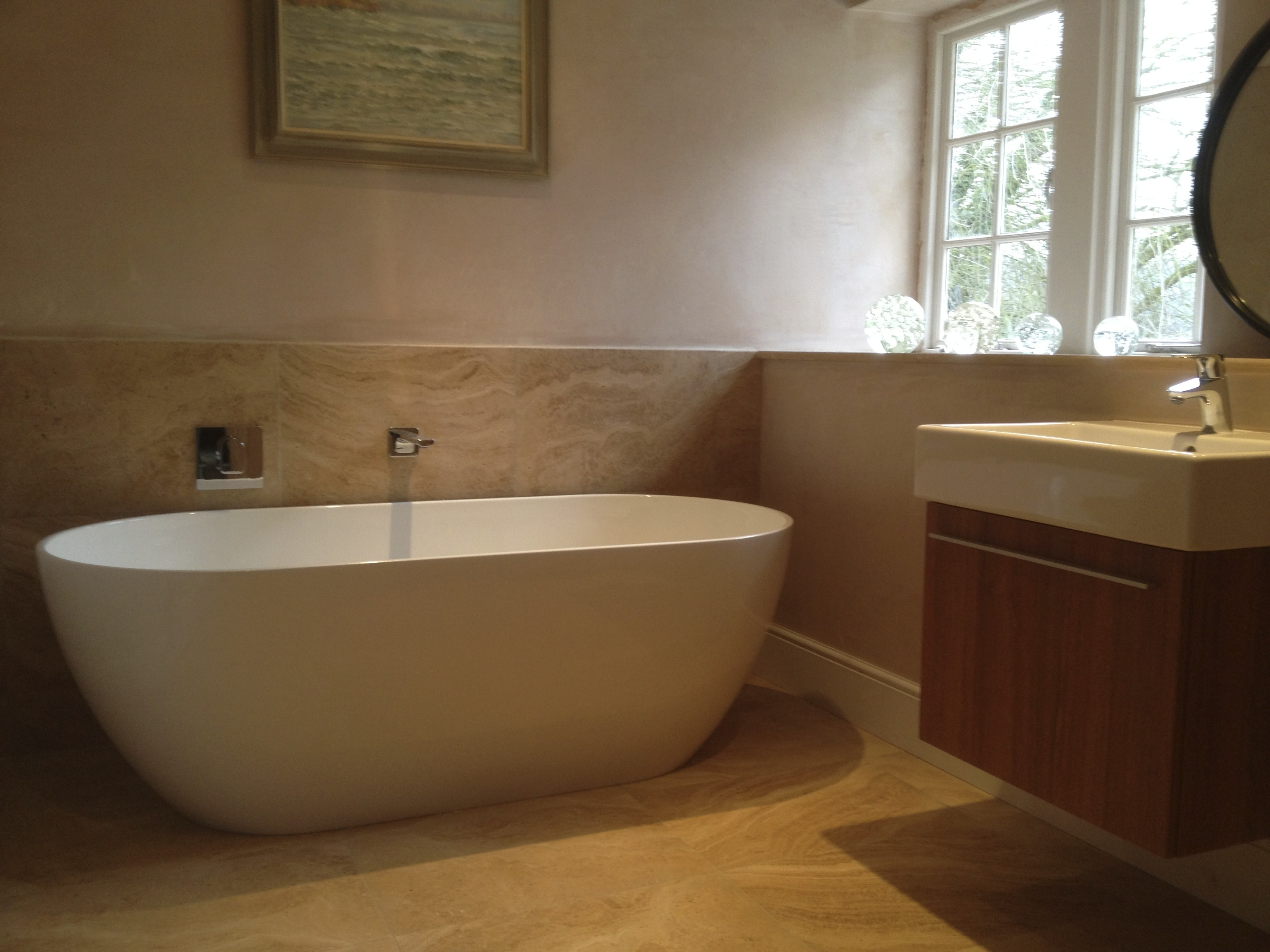 Freestanding Bath Archives Paul Chaplow Plumbing And