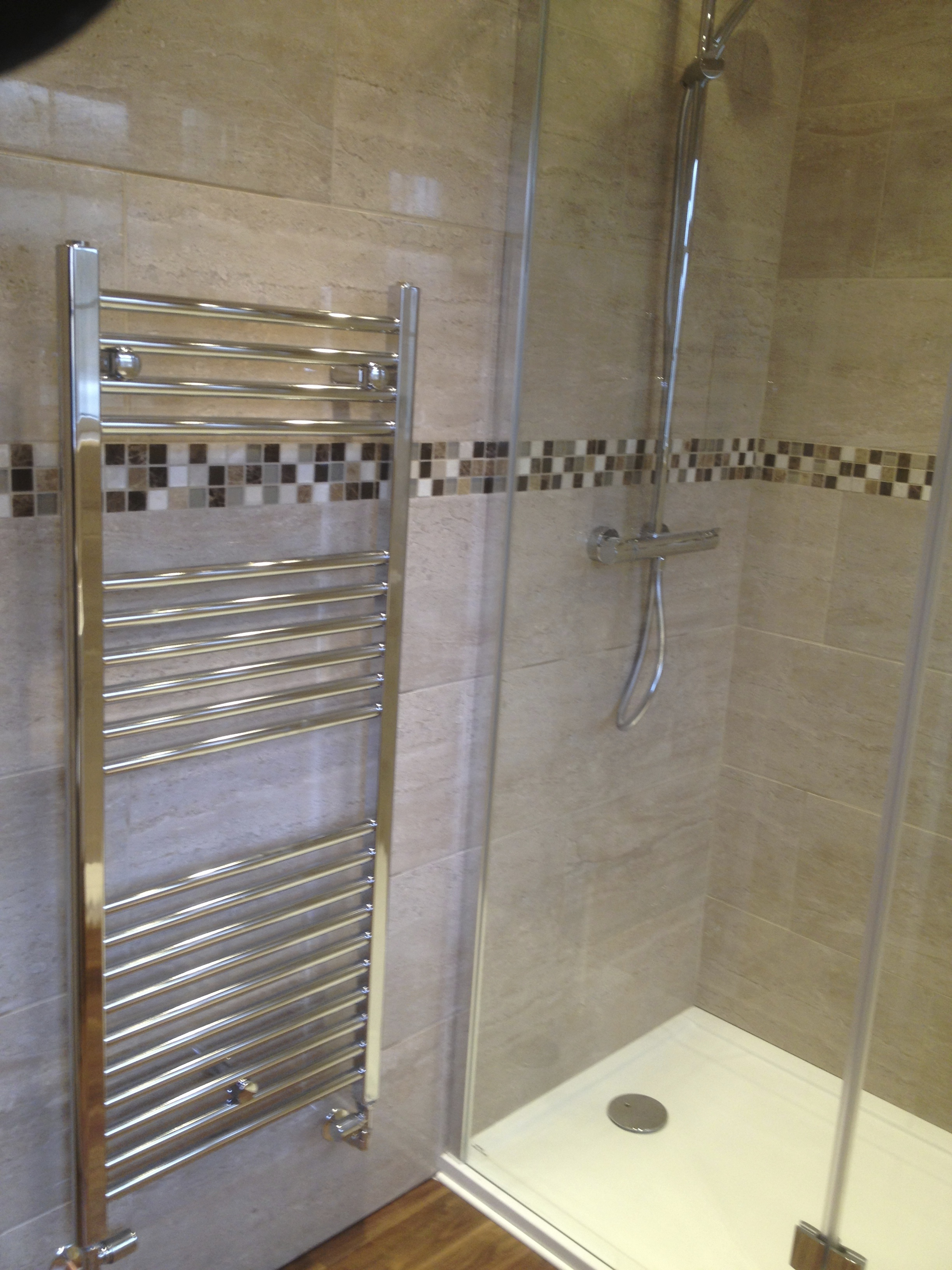 walk in shower Archives - Paul Chaplow Plumbing and Heating Ltd